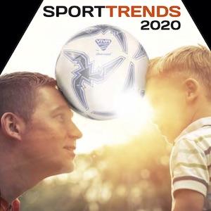 Viva Sporttrends Prospekt rad + spiel Grewing in Bersenbrück 2020